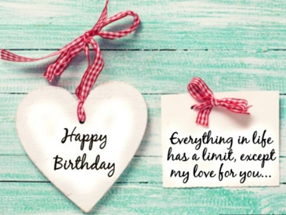 Romantic-birthday-wishes-for-him-husband-heart-greeting-card-640x480.jpg