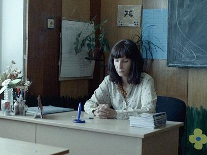 eu_filmdays_FilmSingle_BULGARIA_2.jpg