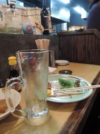 カンカン酒場10