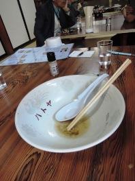 ハトヤ食堂13