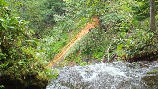 湯の滝温泉 (13)