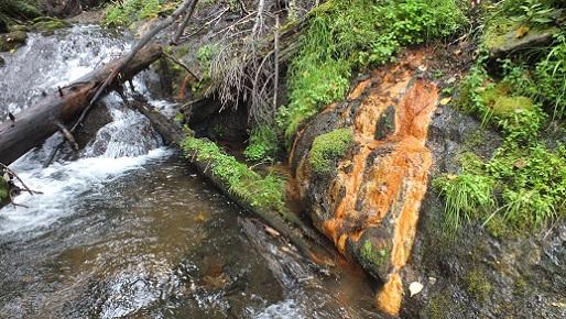 湯の滝温泉 (14)