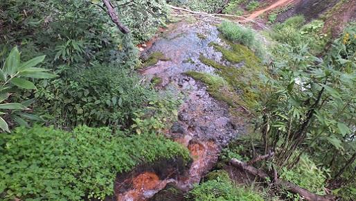 新得湯の滝温泉 (25)