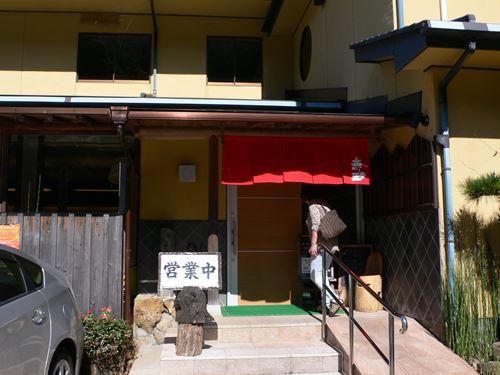 aridagawa1016019_R.jpg