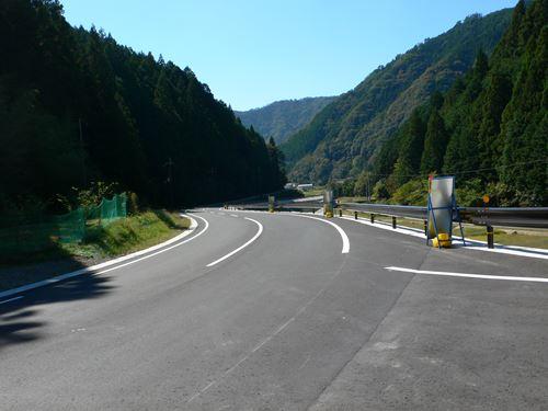 aridagawa1016022_R.jpg