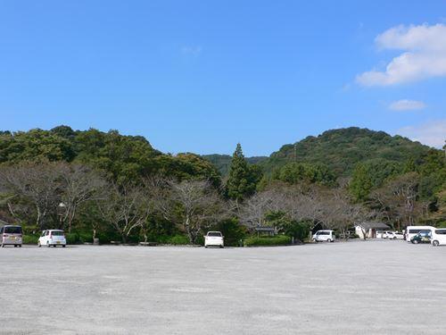 iwadenegoro004_R.jpg