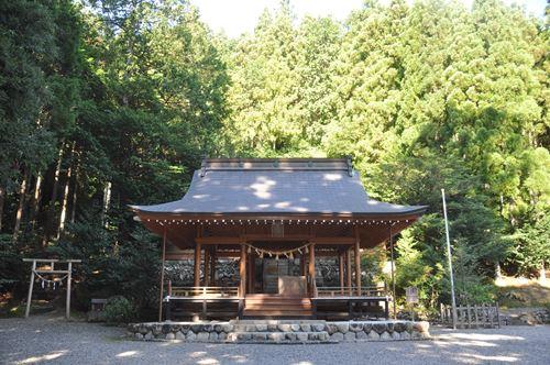 kurotaki0824004_R.jpg