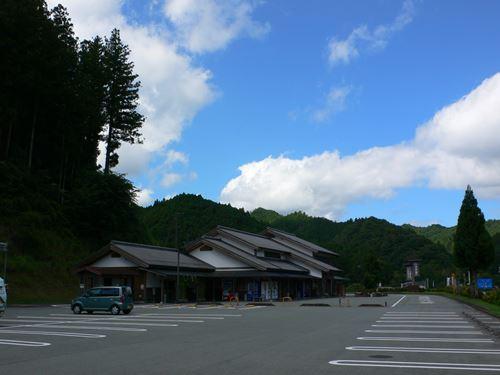 misugieki0824006_R.jpg