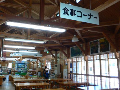 misugieki0824012_R.jpg