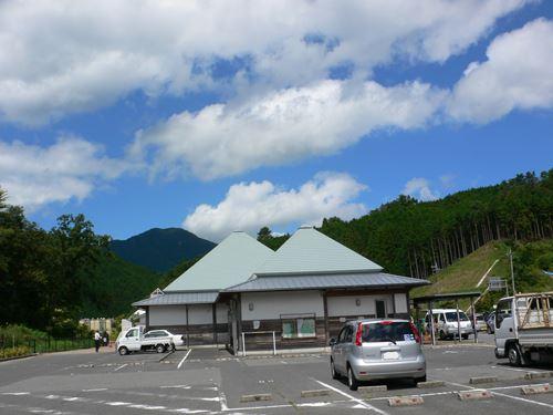 takamitouge0824018_R.jpg