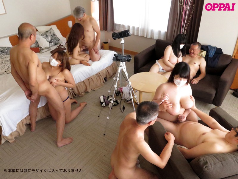 ppsd00049jp-1[1]