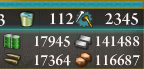 kancolle15082201.png