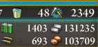 kancolle15082301.png