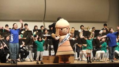 H26bunkasai-kangakubu2.jpg