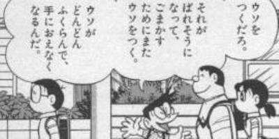 ff15pureizlkannmizumashiguwakunokizi00003.jpg