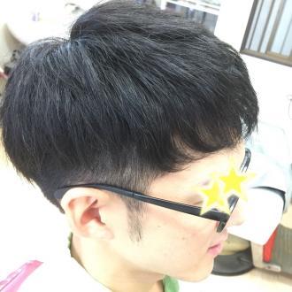 fj③_convert_20150830144918