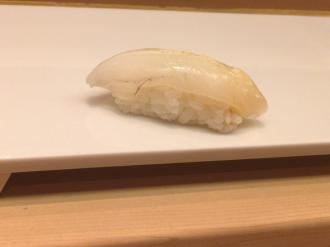 寿司⑦_convert_20151013161749