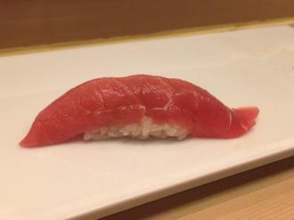 寿司⑬_convert_20151013161923