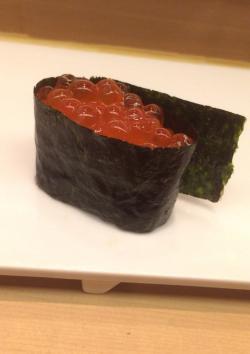 寿司⑯_convert_20151013162018
