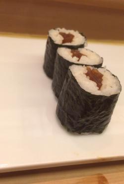 寿司⑰_convert_20151013162038