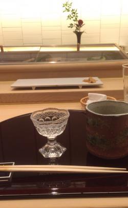 寿司⑲_convert_20151013162116