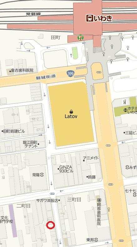 map-iwaki.jpg