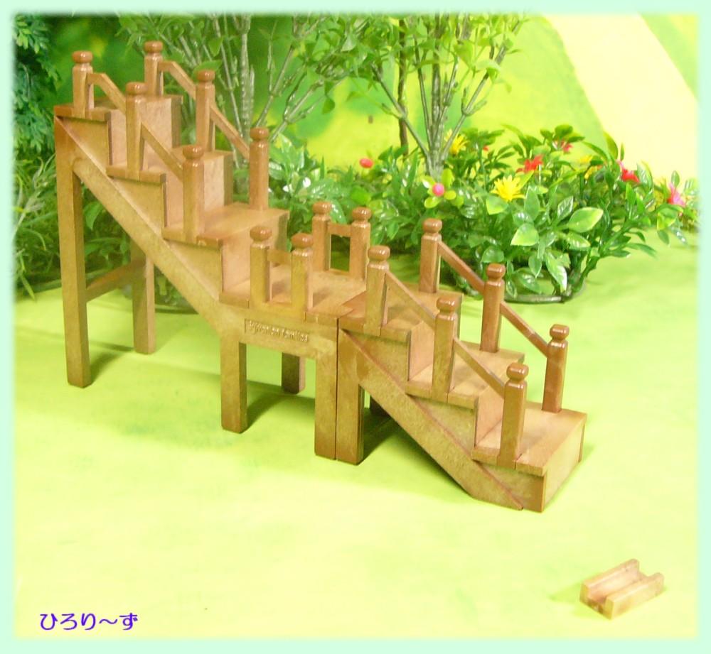 階段ユニット 5