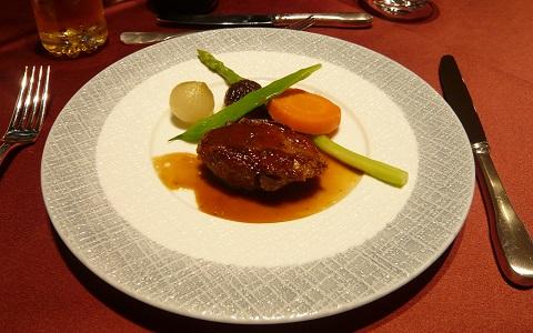gourmet035.jpg