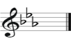 music045.png