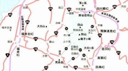 20150920 map