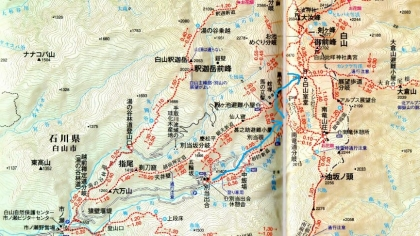 2015map3.jpg