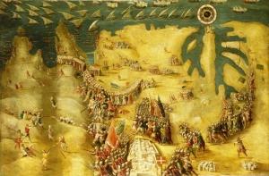 マルタ包囲戦