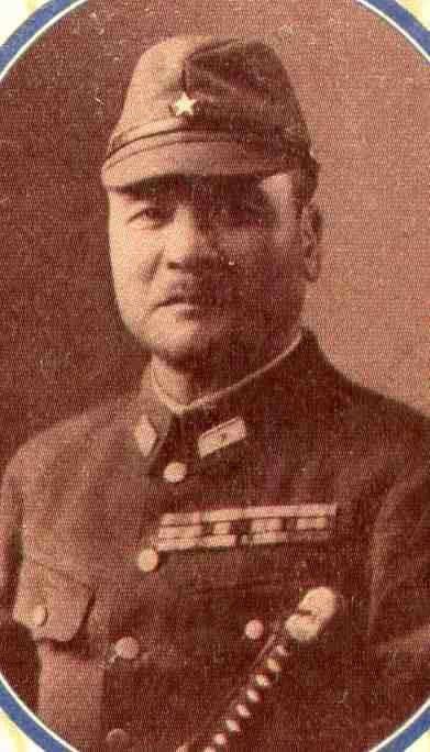 宮崎繁三郎