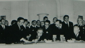 日ソ共同宣言