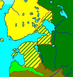 二スタット条約