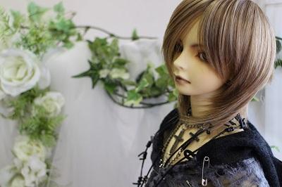 ドルショ44浜松F_1_11