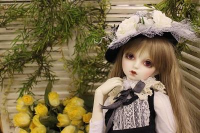 ドルショ44浜松F_2_5