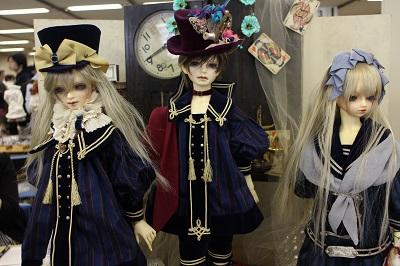 ドルショ44浜松F_3_2