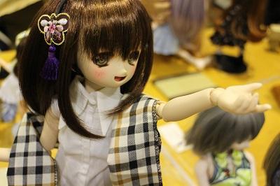 ドルショ44浜松F_4_2
