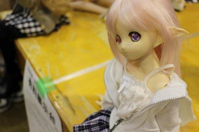 ドルショ44浜松F_4_5