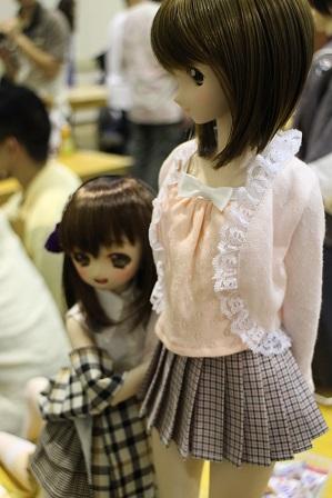 ドルショ44浜松F_4_7