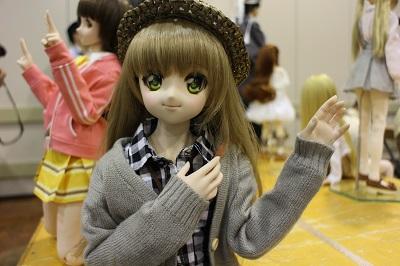 ドルショ44浜松F_4_10