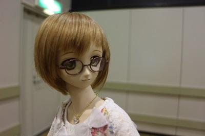 ドルショ44浜松F_6_1