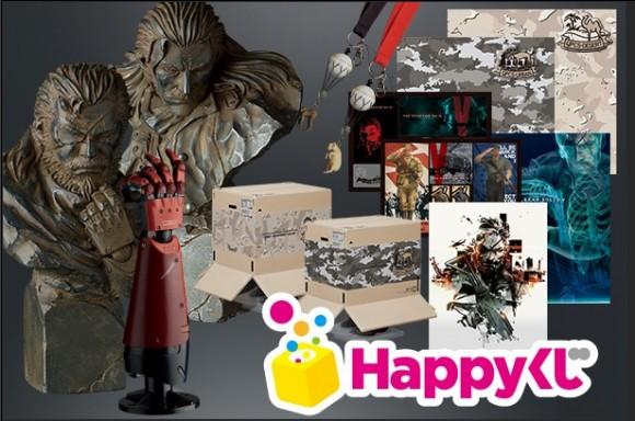 happy1-580x384.jpg