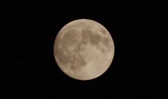 moon_0927w.jpg