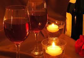 10月ワイン