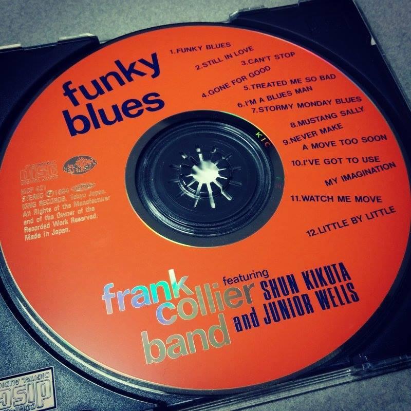 funkyblues_02.jpg