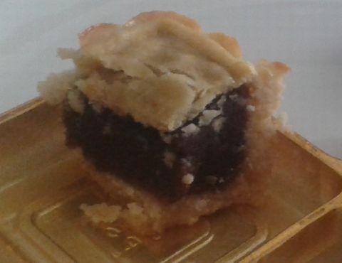 ケーキ13