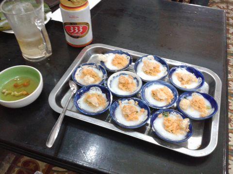 フエ料理02