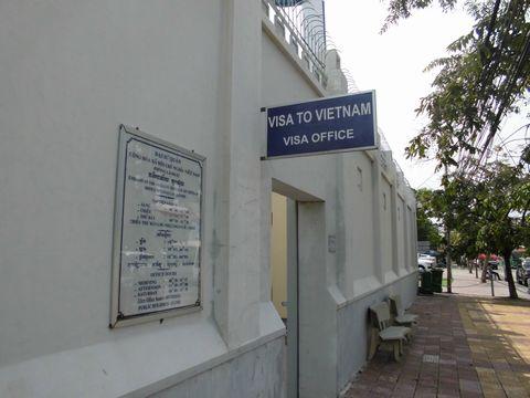 大使館11